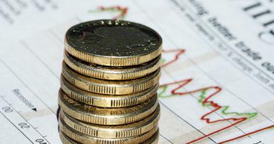 Incremento de la Pobreza explicada por débil Crecimiento Económico en Sectores Claves