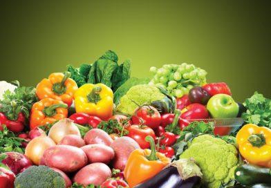 Hoy se celebra el Día Mundial de la Inocuidad de los Alimentos