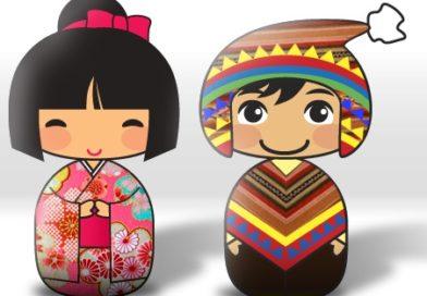 Japón es el quinto destino de las exportaciones peruanas