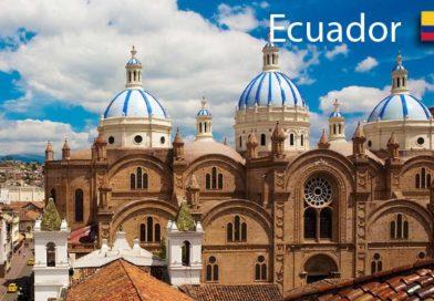 Exportaciones peruanas a Ecuador sumaron US$864 millones