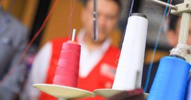 Reglas de origen: oportunidad para cadena  textil-confecciones