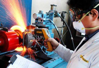 Exportaciones generaron más de 23 mil empleos nuevos, entre enero y septiembre