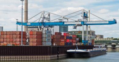 Reporte del Impacto de las Exportaciones sobre el Empleo y el PBI Diciembre 2020