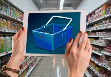 Tendencias y hábitos del consumidor 2020 y su impacto por Covid-19