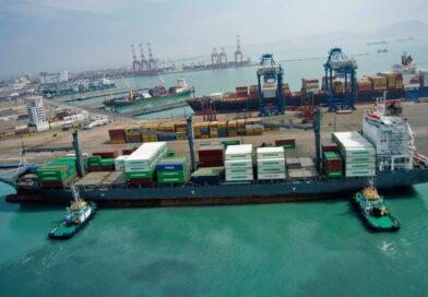 Reporte de Empresas Exportadoras Diciembre 2020