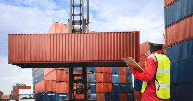 Rechazo de productos: UE y EE.UU hasta agosto 2021